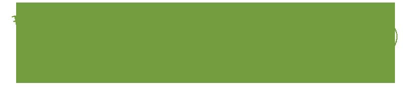 equation-green