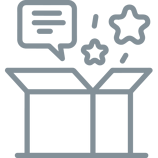 icon-box-features