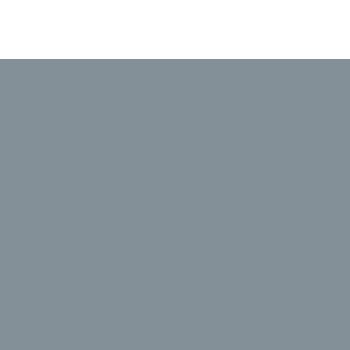icon-simulator