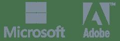 logo-adobe-microsoft